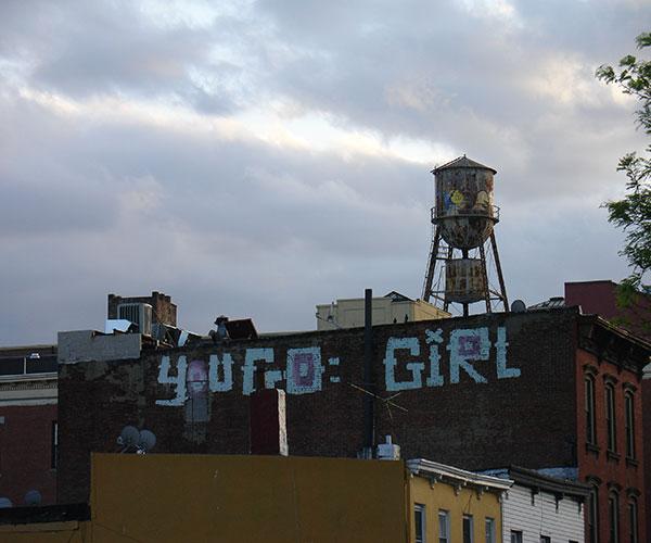 Everywhere-YUGO-in-New-York