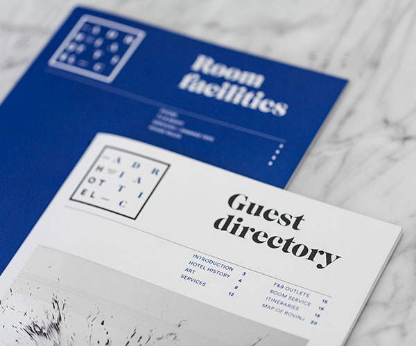 Guest-directory-of-hotel-adriatic