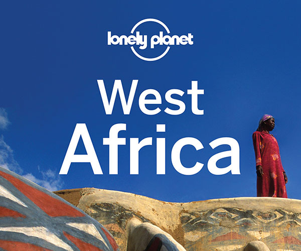 Lonely-planet-West-Africa