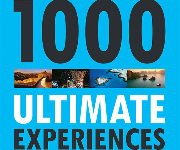 Lonely-planet-1000-Ultimate-Experiences