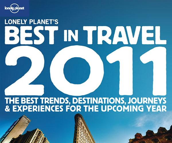 Lonely-planet-Best-in-Travel-2011