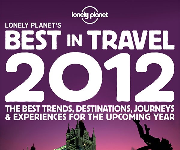 Lonely-planet-Best-in-Travel-2012
