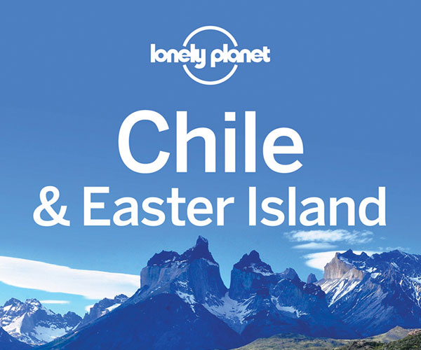 Lonely-planet-Chile-and-Easter-Island