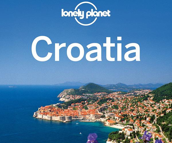 Lonely-planet-Croatia