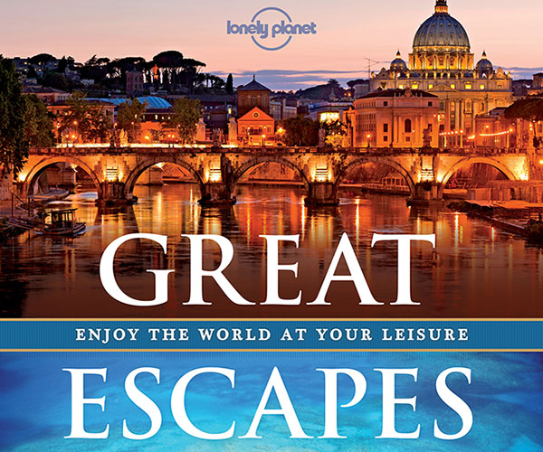 Lonely-planet-Great-Escapes