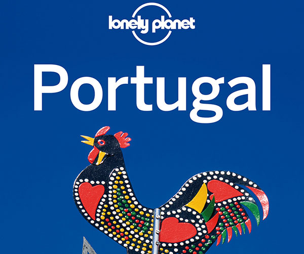 Lonely-planet-Portugal