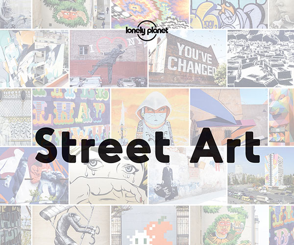 Lonely-planet-Street-Art