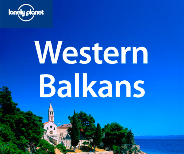 Lonely-planet-Western-Balkans