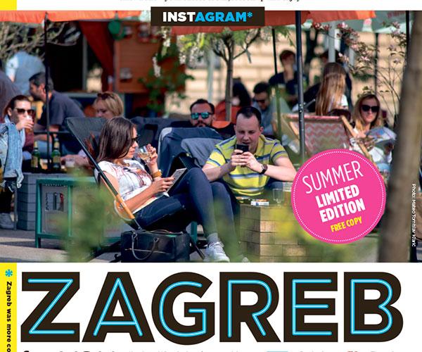 Zagreb-4-you